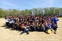北海道・スプリングステージ