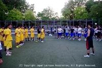 ミラクルカップ2016(男子)