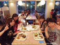 関西・フレッシュマンズキャンプ2016