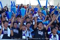 8月13日・男子・東北大vs岩手大