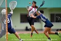 8月28日・女子・日本女子体育vs東洋