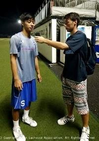 関東学生(男子)・神奈川大・武井選手