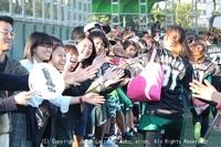 10月15日・女子・成城vs専修