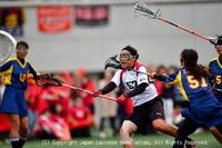 10月30日・女子・日本女子体育vs駒澤