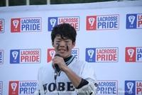 11月5日・準決勝・神戸vs関西学院