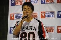 11月5日・準決勝・大阪大vs京都産業