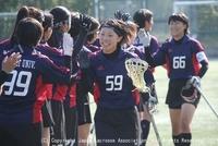 11月5日・準決勝・関西学院vs関西大