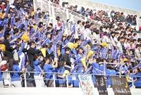 11月12日・決勝・同志社vs関西学院