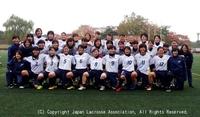 11月19日・NeO vs CACTUS