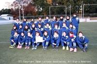 12月3日・NeO vs FUSION