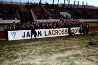 12月18日・慶應義塾大学 vs FALCONS