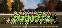 12月3日・FALCONS vs Stealers