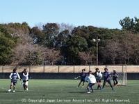 2月19日・第2回練習会