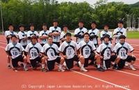 北海道・クラブリーグ戦