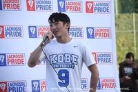 11月12日・男子決勝・神戸大vs大阪大