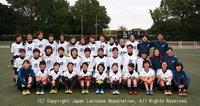 10月22日・女子決勝・NeO vs FUSION