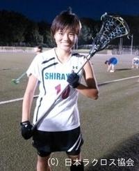 8月26日・西村選手