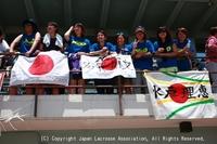 日本代表 vs 22歳以下日本代表