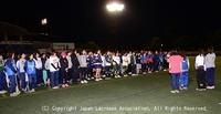 関東・ミラクルカップ2017(女子)