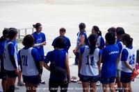 7月23日・ワールドゲームズ向け最終練習会