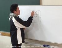 九州・審判試験勉強会