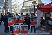 2018献血推進キャンペーン(東北地区)6