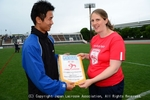 東京大会・女子試合:[日本]全国強化指定選手団 vs 23歳以下イングランド代表