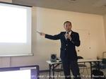 11月24日・日本代表活動報告会