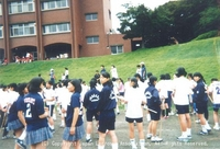 Teen'sCup '97春