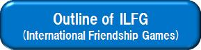 Outline of International Lacrosse Friendship Games